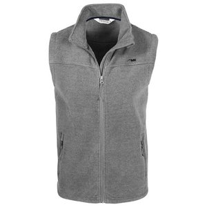 Mountain Khakis Men's Pop Top Vest 182387